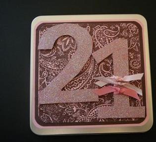 21-small.jpg