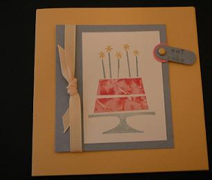 eat-cake-card.jpg