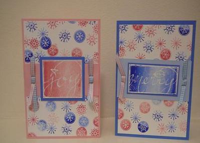 pink-blue-christmas.jpg