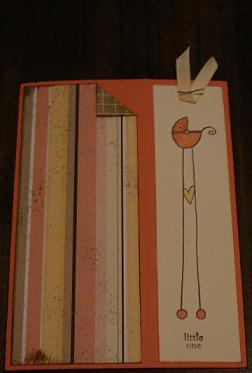 baby-card-1.JPG