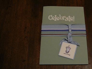 baby-celebrate.JPG
