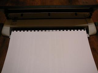 comb-binding.JPG