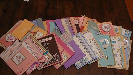 lots-of-cards.JPG