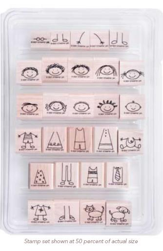 all-in-the-family-stamp-set-1.jpg