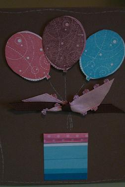 balloon-card.jpg