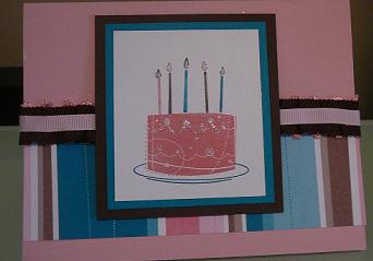 cake-card.jpg
