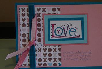 love-words.jpg