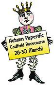 autumn-paperific.jpg