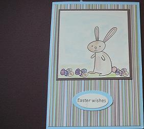 boy-bunny.jpg