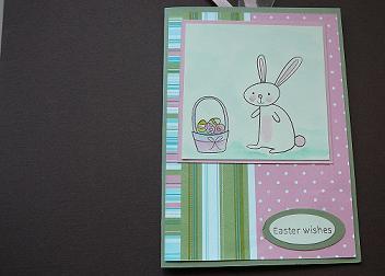 cute-little-girl-bunny.jpg