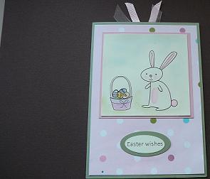 girl-bunny.jpg