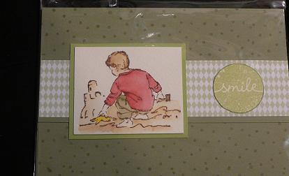 janines-card-2.jpg