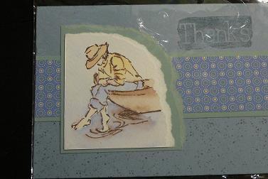 janines-card-3.jpg