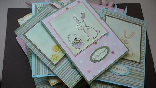 lots-of-bunnys.jpg