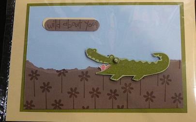 the-croc-card.jpg