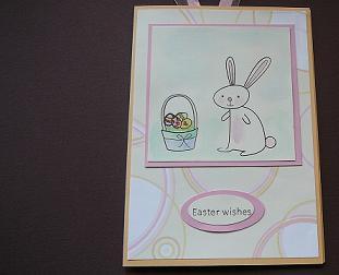 watercolour-girl-bunny.jpg