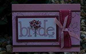 bride-to-be-pink-brown