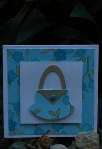 karen-woods-cased-card