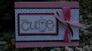 let-the-cute-begin-girl