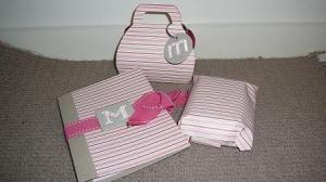 maureens-gift